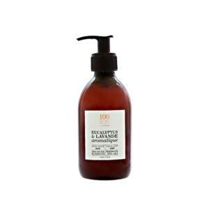 wakey-100bon-eucalyptus-lavande-savon-liquide-300ml