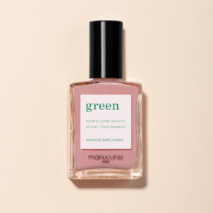 wakey-manucurist-vernis-green-old-rose